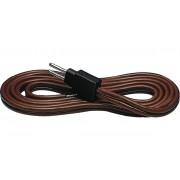 Câble de connection Multimaus