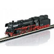 Locomotive BR 03 Reko DR sonorisée