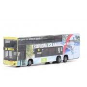Bus MAN Lion's City DL07 Tropical Islands