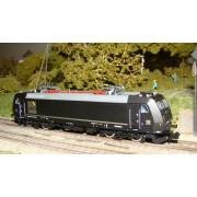 Lomotive BR 185 MRCE numérique
