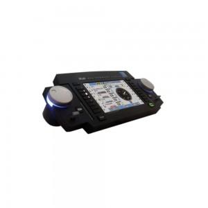 Centrale numérique ECoS 2.1