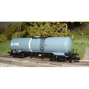 Wagon citerne DB VTG époque IV/V