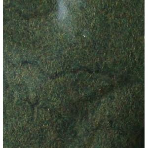 Flocage fibre foncé été 1 mm