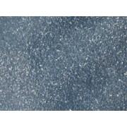 Ballast gris foncé
