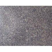 Ballast gris sale