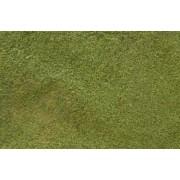 Flocage poudre vert Réséda