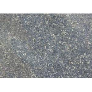 Flocage poudre route gris foncé