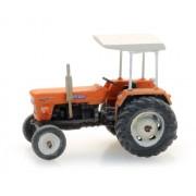 Tracteur Fiat 750