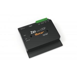 Module Z21 multi LOOP