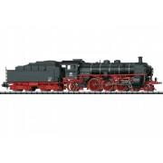 Locomotive BR 18.6 DB sonorisée