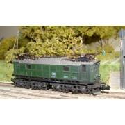 Locomotive BR 144.5 DB époque III